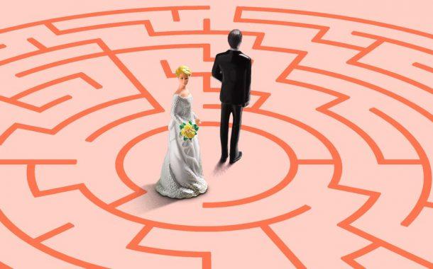 【新起点律师事务所专栏 】加拿大离婚判决书,如何申请中国法院的承认与执行?