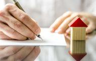 安省遗产管理税(Estate Administration Tax, EAT)简介